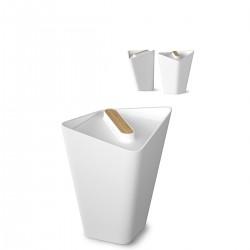 Storage Jar zestaw pojemników kuchennych, 3 szt.