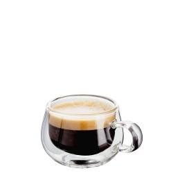 Judge filiżanki do espresso, 2 szt.