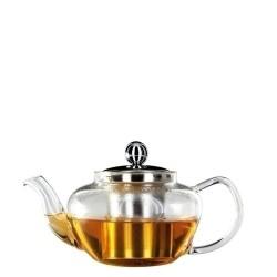 Judge zaparzacz do herbaty