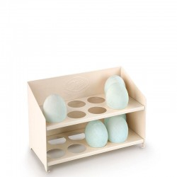 Tala Retro stojak na jajka