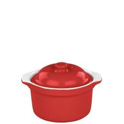 Mini Cocotte RETRO mini naczynie do zapiekania