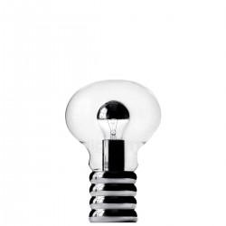 Ingo Maurer Bulb lampa stołowa