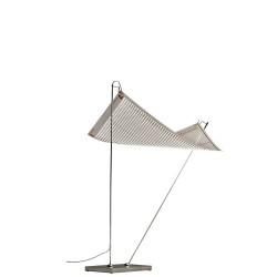 Ingo Maurer Dew Drops lampa stołowa