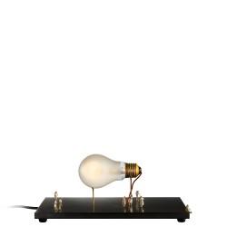 Ingo Maurer Ricchi Poveri lampa stołowa