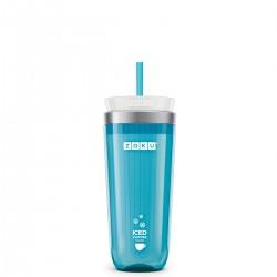 ICED COFFEE MAKER kubek termiczny do mrożonej kawy lub herbaty