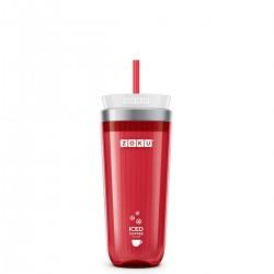 Zoku ICED COFFEE MAKER kubek termiczny do mrożonej kawy lub herbaty