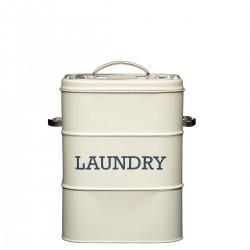 Living Nostalgia pojemnik na proszek do prania