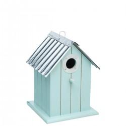 Kitchen Craft Living Nostalgia domek dla ptaków