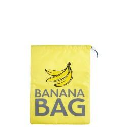 Kitchen Craft Woreczek do przechowywania bananów