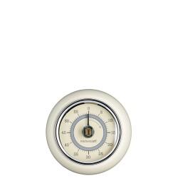 Kitchen Craft Living Nostalgia minutnik z magnesem