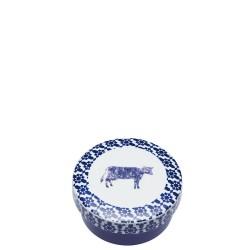 Kitchen Craft Artesa naczynie porcelanowe do zapiekania sera camembert