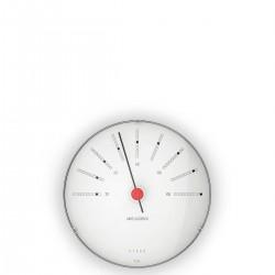 Higrometr stacja pogody