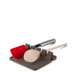 Tomorrows Kitchen Podkładka na przybory kuchenne