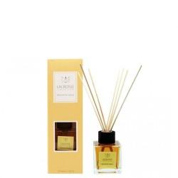 LACROSSE Madagascar Vanilla Dyfuzor zapachowy