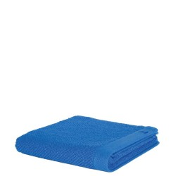 New Essential Ręcznik