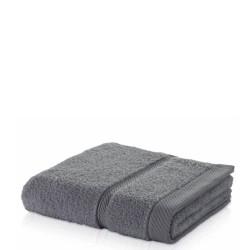 Move Sanssouci Ręcznik