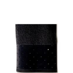Move Crystal Ręcznik