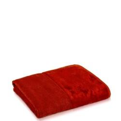 Move Bamboo Ręcznik