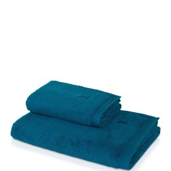 Move SuperWuschel Ręcznik