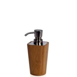 Bamboo Square Dozownik do mydła