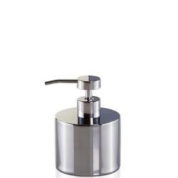 Deco Steel Dozownik do mydła