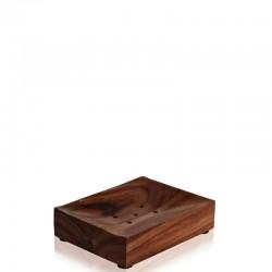 Acacia Wood Mydelniczka