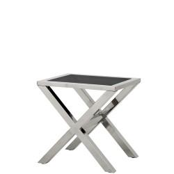 Eichholtz Gramercy Park stolik