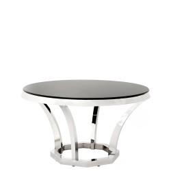 Eichholtz Valentino stół
