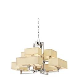 Eichholtz Furstenberg lampa wisząca