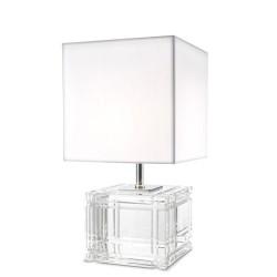 Eichholtz Academia lampa stołowa