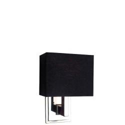 Eichholtz Balthazar lampa ścienna