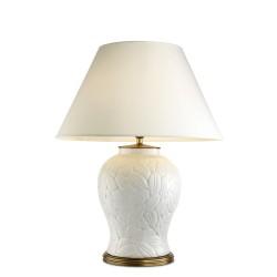 Eichholtz Cyprus lampa stołowa