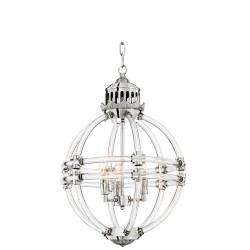 Eichholtz Impero lampa wisząca