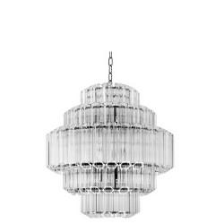 Eichholtz Vittoria S lampa wisząca