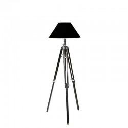 Eichholtz Telescope lampa podłogowa