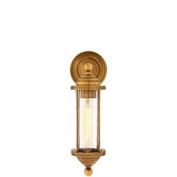 Eichholtz Clayton lampa ścienna