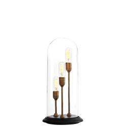 Eichholtz Spance lampa stołowa
