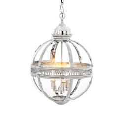 Eichholtz Residential M lampa wisząca