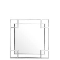 Eichholtz Morris lustro