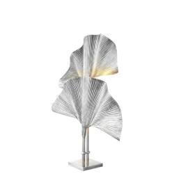 Eichholtz Las Palmas lampa stołowa