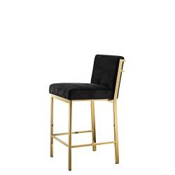 Scott krzesło barowe