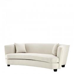 Eichholtz Giulietta sofa