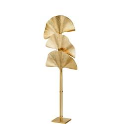 Eichholtz Las Palmas lampa podłogowa