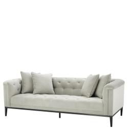 Eichholtz Cesare sofa