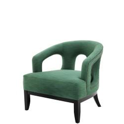 Eichholtz Adam fotel