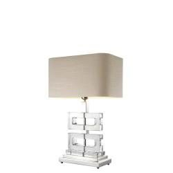 Eichholtz Umbria lampa stołowa