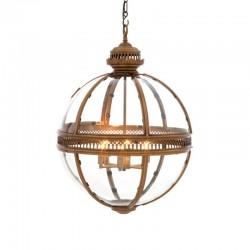 Eichholtz Residential L lampa wisząca