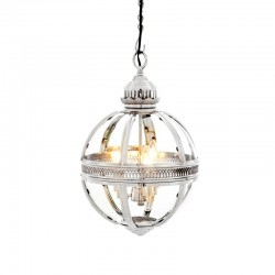 Eichholtz Residential S lampa wisząca