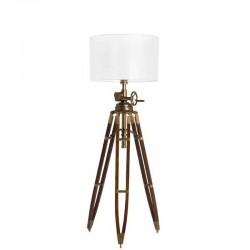 Eichholtz Royal Marine lampa podłogowa