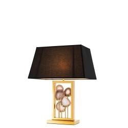 Eichholtz Margiela lampa stołowa